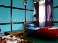 Dzongu homestay