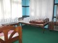 Dzongu homestay bedroom