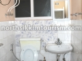 gangtok-hotel-bathroom.jpg