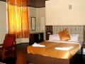 gangtok-deluxe_hotel-room.jpg