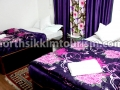 gangtok_homestay-bedroom.jpg