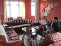 kabi-homestay_sitting_room.jpg