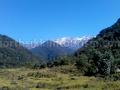 Kabi Lungchok, North Sikkim