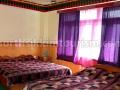 lachen-deluxe-4-bedroom.jpg