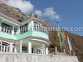Lachung Hotel