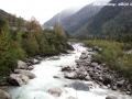 lachung-chu-river.jpg