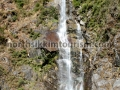 lachung-waterfall.jpg