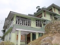 singhik-bungalow