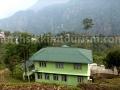 singhik_bungalow
