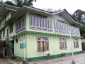 singhik_hotel