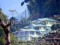 Singhik guesthouse